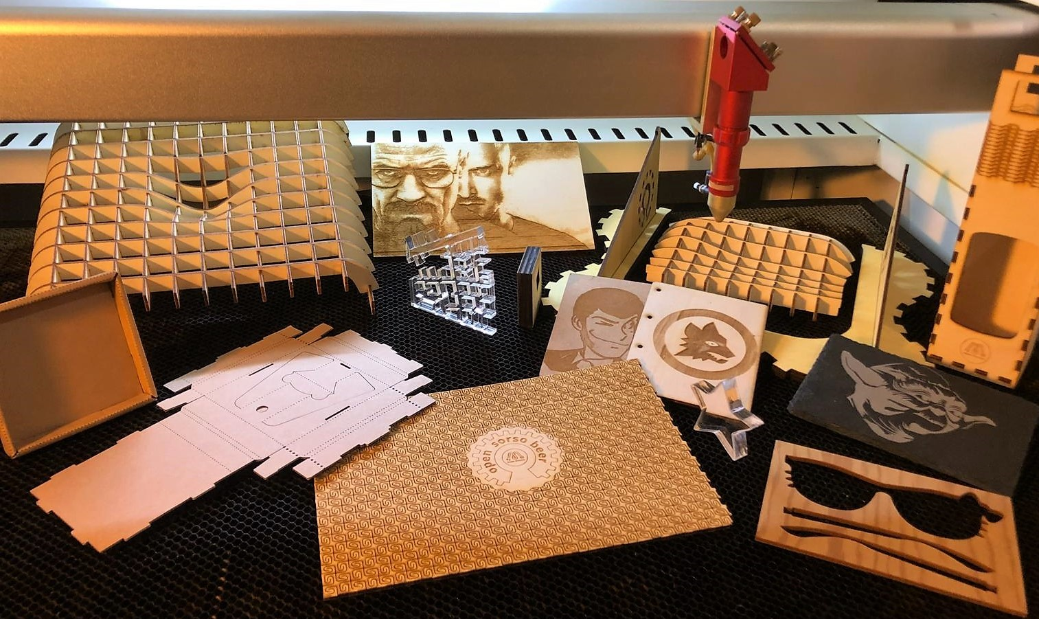 Laser_cutter_workshop_talgio_laser_corso